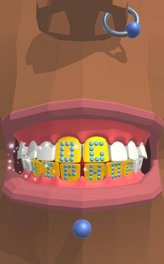 牙医也疯狂截图4