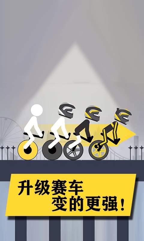 必威官方网站备用亚洲官方版日志