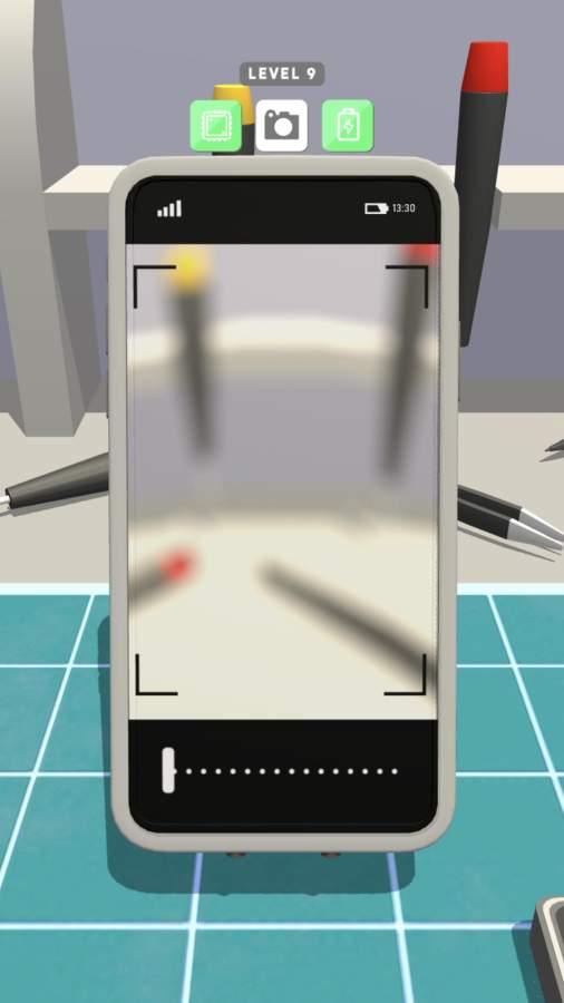 数码修理大师3D截图0