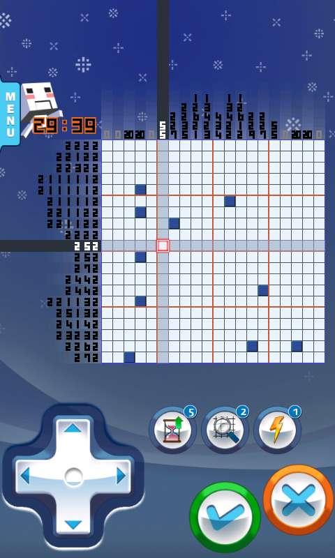 逻辑方块截图3