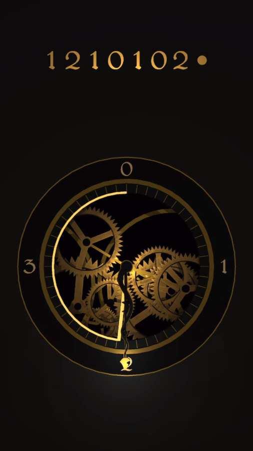 钟表匠截图2