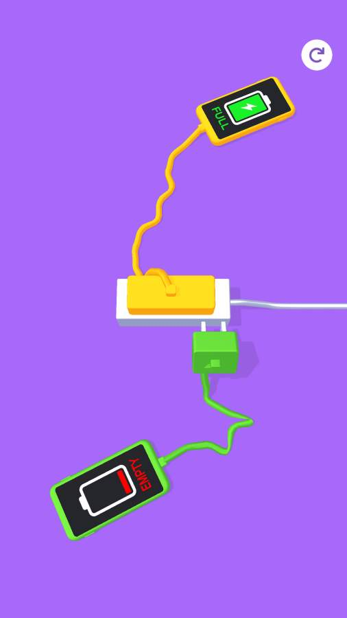 手机没电不可以截图1