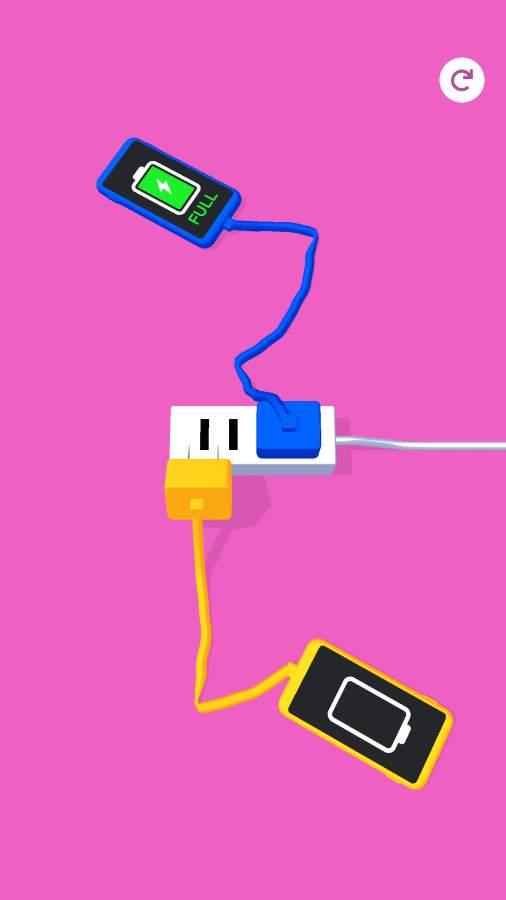 手机没电不可以截图2