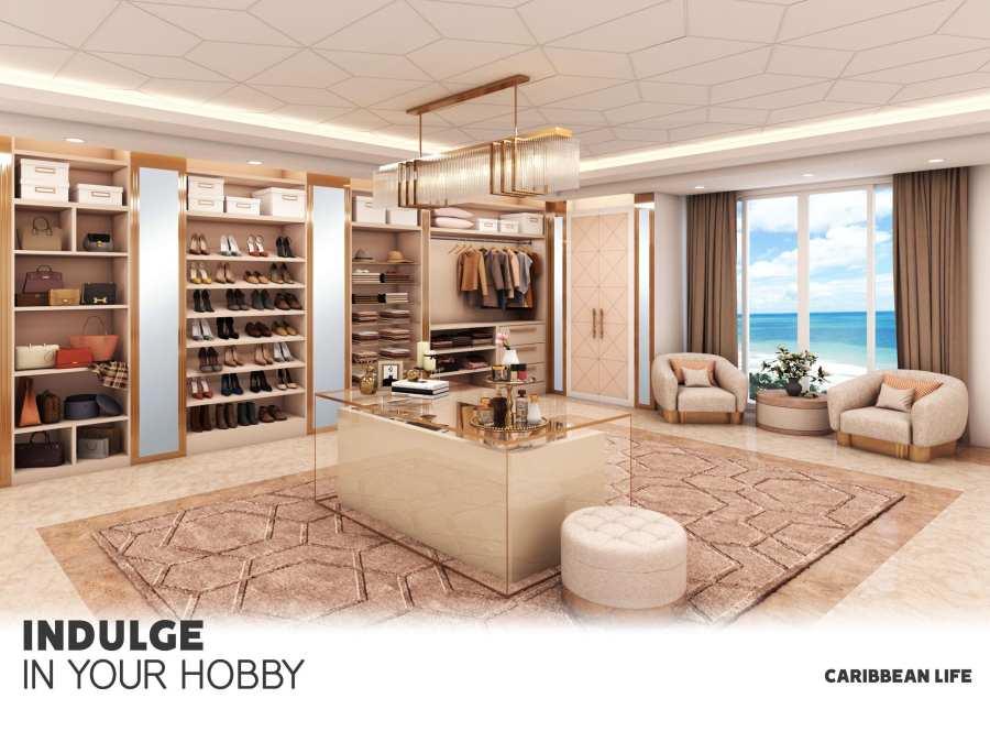 家居设计:加勒比生活截图7