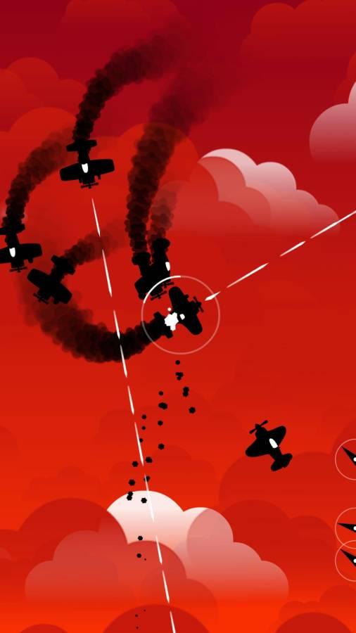 飞翔的弗洛格截图2