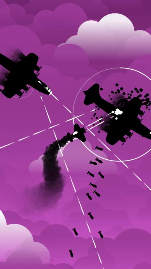 飞翔的弗洛格截图5