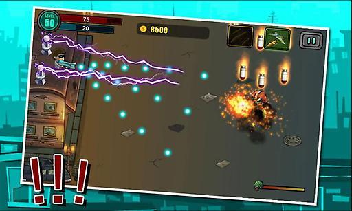 玩策略App|僵尸塔防免費|APP試玩