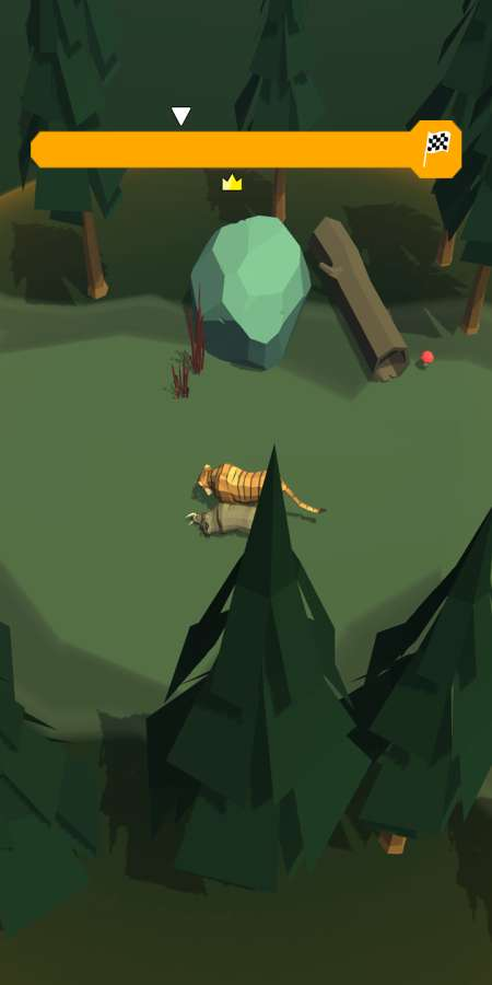 野外狩猎之王截图2
