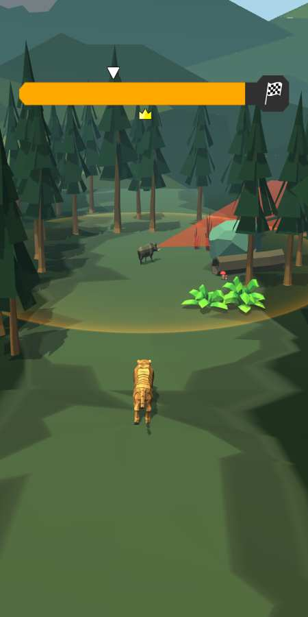 野外狩猎之王截图4