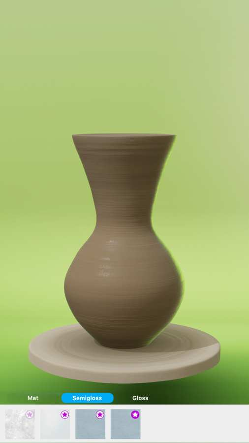 一起做陶器2 国际服截图1