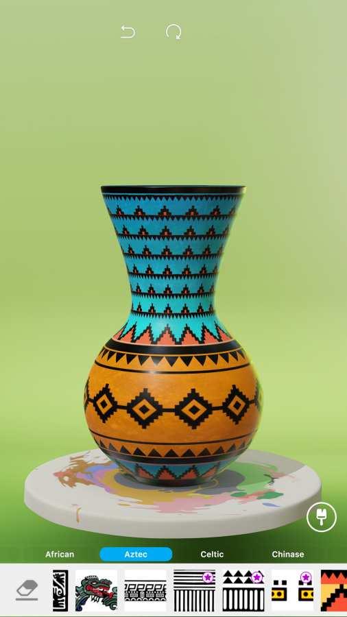 一起做陶器2 国际服截图2