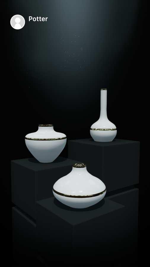 一起做陶器2 国际服截图3