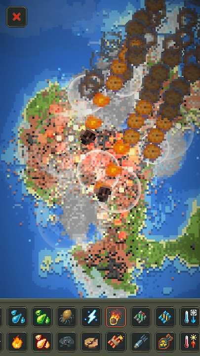 神游戏模拟器截图2