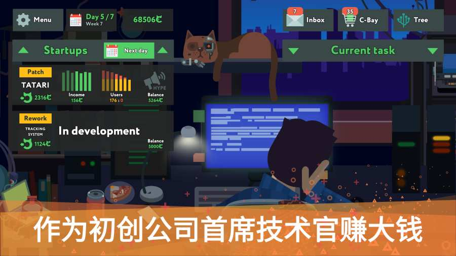 360pk10软件玩法体彩