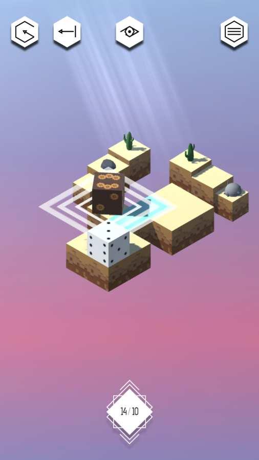 魔骰截图3