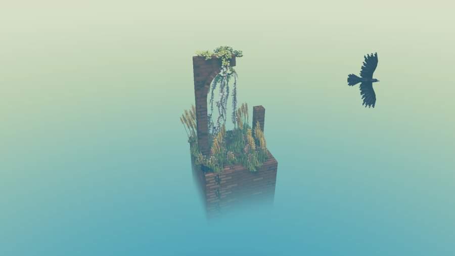 云端花园截图4