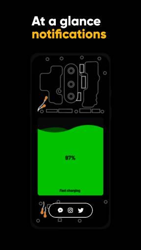 Liquid Teardown - Battery AOD截图2