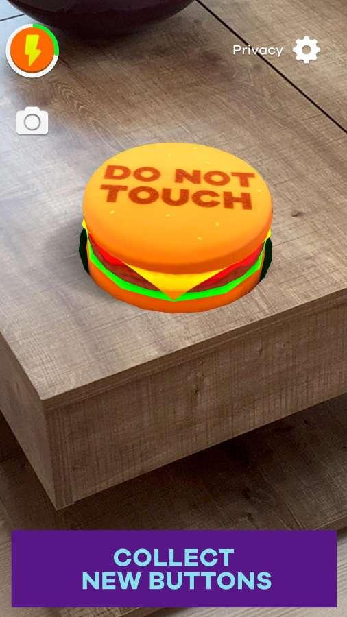 别按按钮截图2