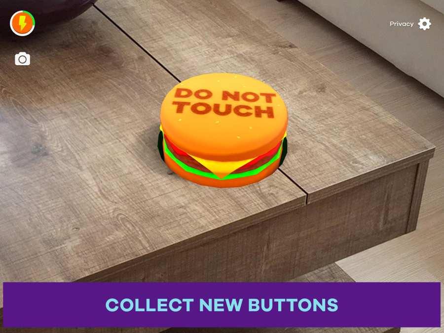 别按按钮截图5