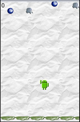 玩免費動作APP|下載跳跃求生 app不用錢|硬是要APP