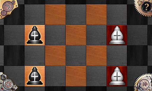 高智商游戏 完整版
