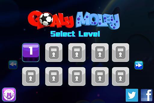 太空足球 玩體育競技App免費 玩APPs