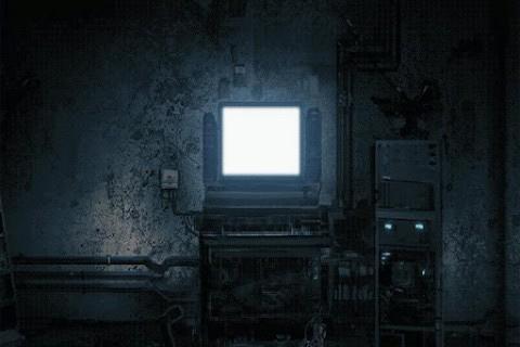 监狱脱出少女 Ellie - Help me out please截图3