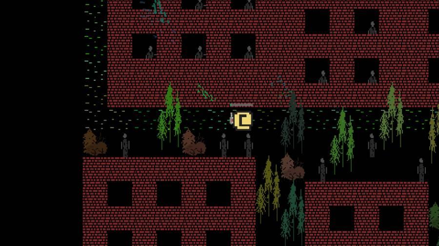 地窖 CELLAR |截图4
