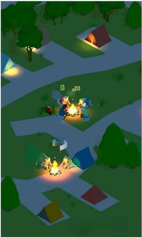 旅游大亨游戏截图3