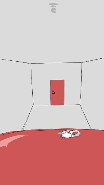 4 Doors 18截圖3