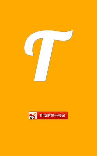 Slot Tales Venice Slots 2 FREE - Google Play Android 應用程式