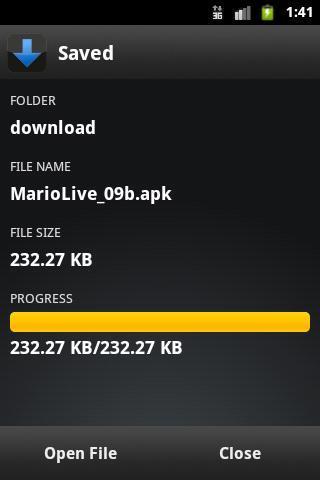 下载所有文件:Download All Files截图1