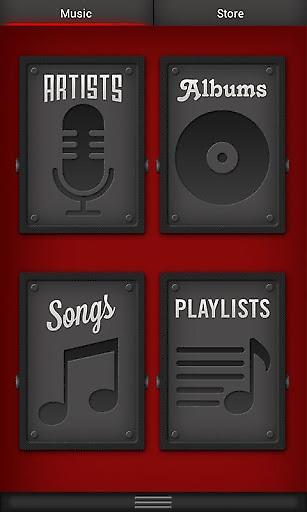 玩媒體與影片App|BBE SonicMax Pro免費|APP試玩