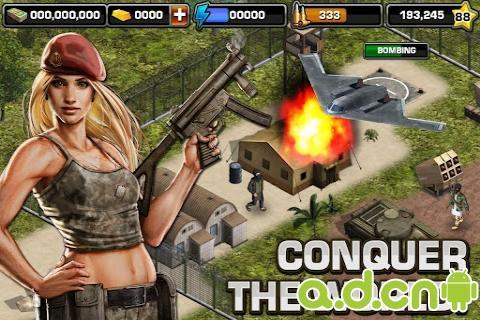 现代战争beta版截图4