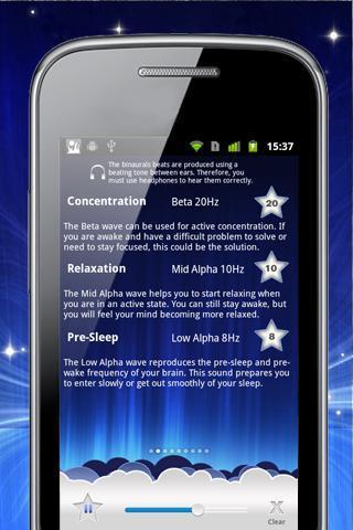 玩免費生活APP|下載Relax Melodies app不用錢|硬是要APP