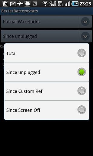 玩免費工具APP|下載电池统计 app不用錢|硬是要APP