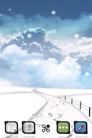 雪落动态壁纸下载 雪落动态壁纸安卓版下载 雪落动态壁纸 2.0手机版免