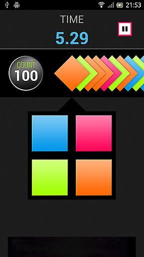 100Moments