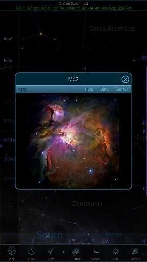 生產應用必備免費app推薦|DistantSuns天文台線上免付費app下載|3C達人阿輝的APP