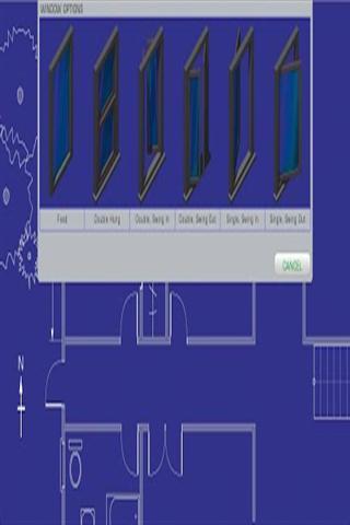 计算机辅助设计 PadCAD
