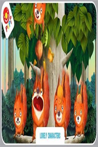 佩皮树 Pepi Tree Lite截图1