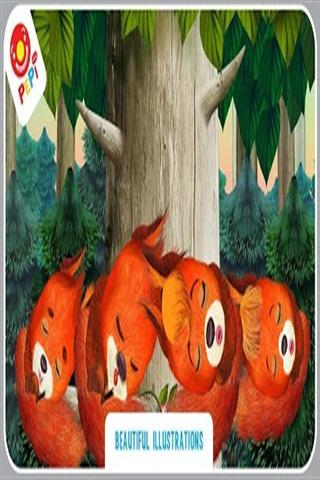 佩皮树 Pepi Tree Lite截图2