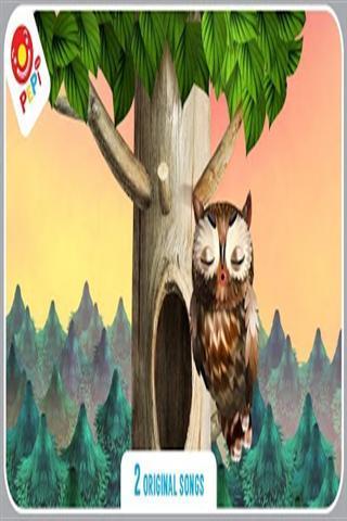 佩皮树 Pepi Tree Lite截图3
