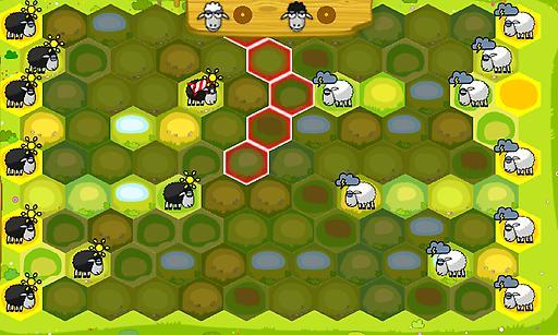 玩棋類遊戲App|绵羊对战棋免費|APP試玩