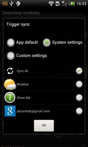深度睡眠节电 工具 App-癮科技App