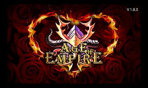 帝国时代3游戏专区_帝国时代3下载及攻略秘籍_ 游民星空GamerSky ...