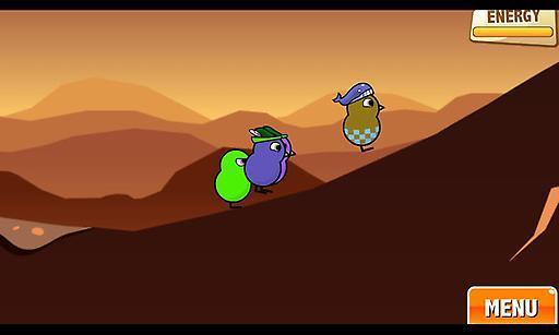 玩體育競技App|鸭子赛跑生涯免費|APP試玩