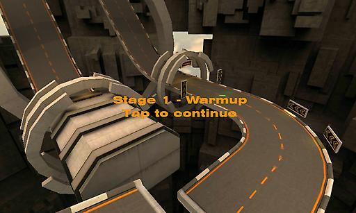 玩免費賽車遊戲APP|下載外星超速 app不用錢|硬是要APP