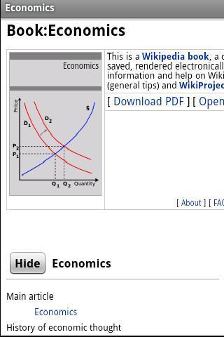 經濟與金融電子圖書 FREE