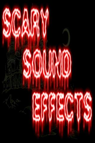 可怕的聲音效果截图1